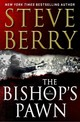 The Bishop's Pawn - Berry, Steve - ISBN: 9781250140227