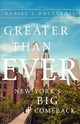 Greater Than Ever - Doctoroff, Daniel L. - ISBN: 9781610396073