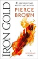 Iron Gold - Brown, Pierce - ISBN: 9781524796938