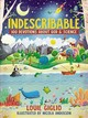 Indescribable - Giglio, Louie - ISBN: 9780718086107