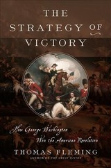 The Strategy Of Victory - Fleming, Thomas - ISBN: 9780306824968