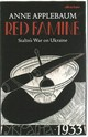 Red Famine - Applebaum, Anne - ISBN: 9780241003800