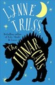 Lunar Cats - Truss, Lynne - ISBN: 9781784756888