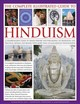 Complete Illustrated Guide To Hinduism - Das, Rasamandala - ISBN: 9780857231307
