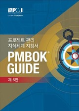 Guide To The Project Management Body Of Knowledge (pmbok Guide) - Project Management Institute - ISBN: 9781628251913
