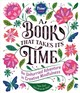 Book That Takes Its Time, A - Flow Magazine - ISBN: 9780761193777