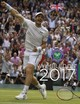 Wimbledon 2017 - Newman, Paul - ISBN: 9781909534735