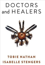 Doctors And Healers - Nathan, Tobie; Stengers, Isabelle - ISBN: 9781509521852