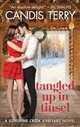 Tangled Up In Tinsel - Terry, Candis - ISBN: 9780062471864
