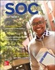 Soc 2018 - Witt, Jon - ISBN: 9781259702723