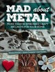 Mad About Metal - Fischer; Cumpsty; Vorster, Lee - ISBN: 9781510730151