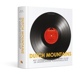 Dutch Mountains - Peter Voskuil - ISBN: 9789082471700