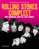 The Rolling Stones compleet - Philippe Margotin; Jean-Michel Guesdon - ISBN: 9789462582019