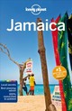 Lonely Planet Jamaica - Lonely Planet Publications (COR)/ Clammer, Paul/ Kaminski, Anna - ISBN: 9781786571410