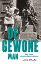 De gewone man - Jos Palm - ISBN: 9789045026862
