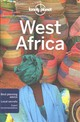 Lonely Planet West Africa - Lonely Planet - ISBN: 9781786570420
