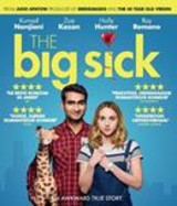 Big sick - ISBN: 9789461875112