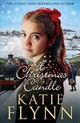 Christmas Candle - Flynn, Katie - ISBN: 9781784755232