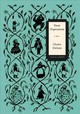 Great Expectations (vintage Classics Dickens Series) - Dickens, Charles - ISBN: 9781784873394
