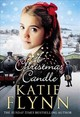 Christmas Candle - Flynn, Katie - ISBN: 9781780895758