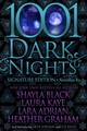 1001 Dark Nights - Kaye, Laura; Adrian, Lara; Black, Shayla; Graham, Heather - ISBN: 9781682305690