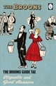Broons Guide Tae... Etiquette And Good Manners - The Broons - ISBN: 9781910230473
