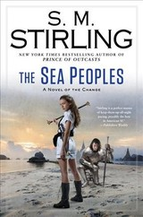 The Sea Peoples - Stirling, S. M. - ISBN: 9780399583179
