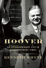 Hoover - Whyte, Kenneth - ISBN: 9780307597960