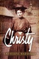 Christy - Marshall, Catherine - ISBN: 9781683701262