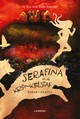 Serafina en de kronkelstaf - Robert Beatty - ISBN: 9789401442541