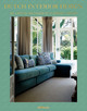 Dutch Interior Design By Leonie Hendrikse & Jeroen Stock - Stock, Jereon; Hendrikse, Leonie - ISBN: 9783961710430