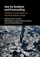 Sea Ice Analysis And Forecasting - Carrieres, Tom (EDT)/ Buehner, Mark/ Lemieux, Jean-fran?ois/ Pedersen, Leif... - ISBN: 9781108417426