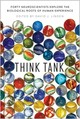 Think Tank - Linden, David J. - ISBN: 9780300225549