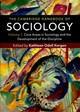 The Cambridge Handbook Of Sociology - Korgen, Kathleen Odell (EDT) - ISBN: 9781107125896