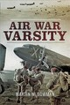 Air War Varsity - Bowman, Martin W. - ISBN: 9781473863101