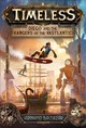 Diego And The Rangers Of The Vastlantic - Baltazar, Armand - ISBN: 9780008258955