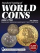 Standard Catalog Of World Coins, 1601-1700 - Michael, T. - ISBN: 9781440248573