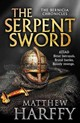 Serpent Sword - Harffy, Matthew - ISBN: 9781786692412