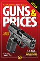 Official Gun Digest Book Of Guns & Prices 2018 - Lee, Jerry (EDT) - ISBN: 9781946267351