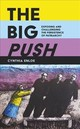 Big Push - Enloe, Cynthia - ISBN: 9780520296893