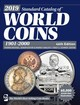 2019 Standard Catalog Of World Coins, 1901-2000 - Michael, T. - ISBN: 9781440248580