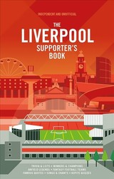 The Liverpool Supporter's Book - White, John - ISBN: 9781780979878