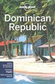Lonely Planet Dominican Republic - Lonely Planet Publications (COR)/ Harrell, Ashley/ Raub, Kevin - ISBN: 9781786571403
