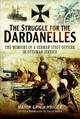 Struggle For The Dardanelles - Rance, Dr. Philip - ISBN: 9781783030453