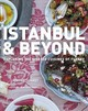 Istanbul And Beyond - Eckhardt, Robyn; Hagerman, David - ISBN: 9780544444317