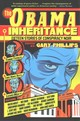The Obama Inheritance - Phillips, Gary (EDT)/ Mosley, Walter/ Chambers, Christopher/ McClendon, Lis... - ISBN: 9781941110591