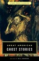 Great American Ghost Stories - Bowers, Bill (EDT) - ISBN: 9781493029358
