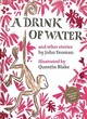 Drink Of Water - Yeoman, John - ISBN: 9780500651353