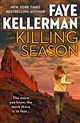 Killing Season - Kellerman, Faye - ISBN: 9780008148706