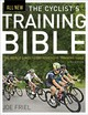 Cyclist's Training Bible - Friel, Joe - ISBN: 9781937715823